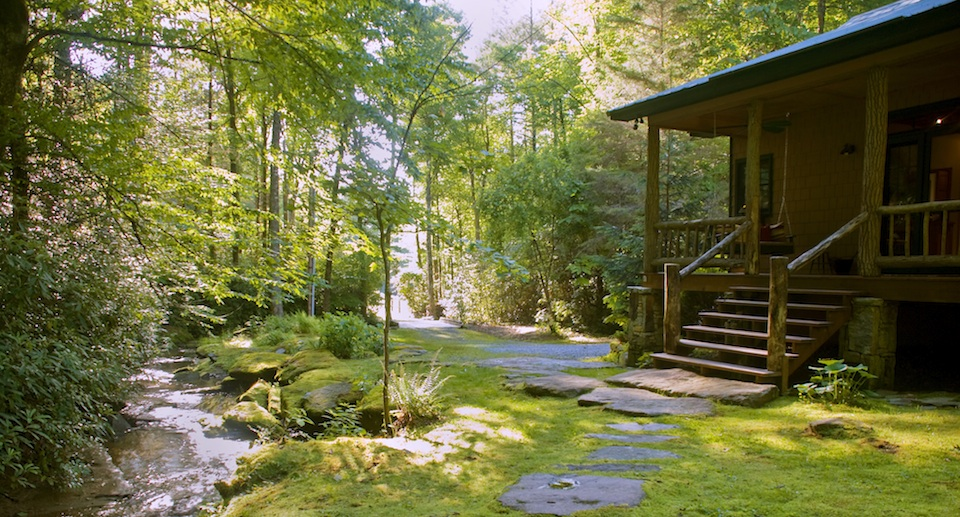 cabin with on inspirational boone cabins nc home rentals decorating stylish